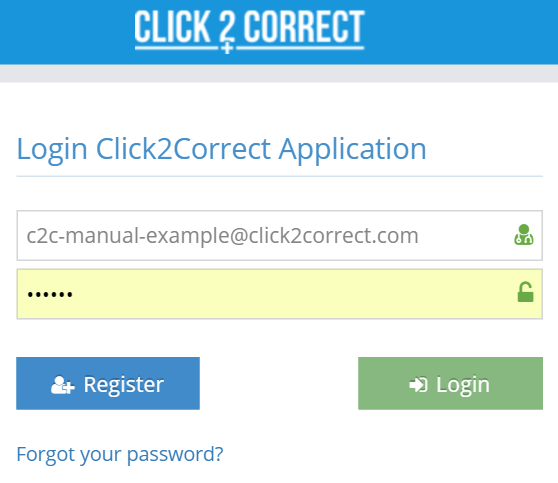 filled-login-form